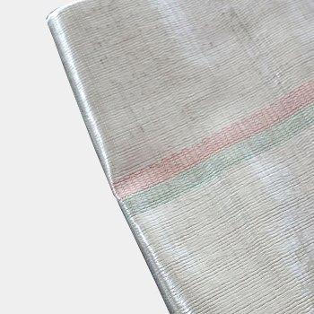 ECR-Glasfasermatte Advantex