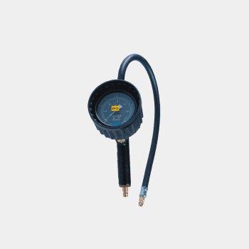 Handmanometer