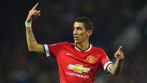 Angel-Di-Maria-Manchester-United-5632513-470x264