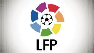 la-liga562256695814