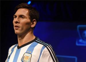 Lionel-Messi-Barcelona-563541