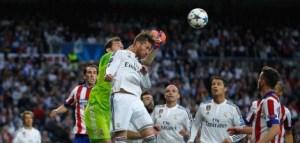 Real-vs.-Atletico-470x224