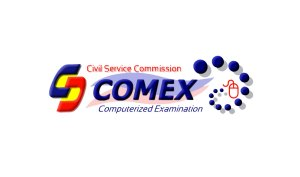 Civil-Service-Commission-Computerized-Examination