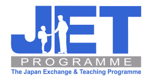 Japan-Exchange-and-Teaching