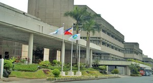 GSIS Announces P200 billion for loans starting year 2020