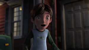 Rise-guardians-disneyscreencaps.com-8623