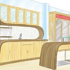 Dexter Kitchen Rustic Pendant Lighting For Showtime House Studio Of Naples Inc Concept Design Kitchann Style