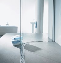 Next Generation Shower Drain Systems | Welcome to Kitchen ...
