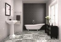 2014 Tile Trends  Kitchen Studio of Naples, Inc.