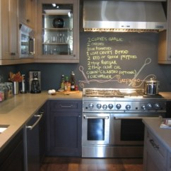 Inexpensive Countertops For Kitchens Samsung Kitchen Appliance Reviews Backsplash Design Idea – Studio Of Naples, Inc.