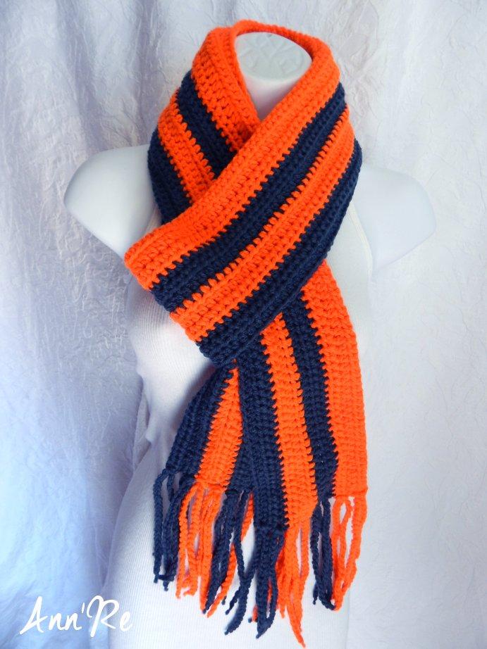 orangebluestripedscarf2