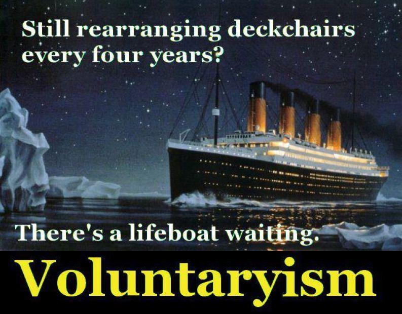 Voluntaryism-vs-Titanic
