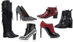 Designer Shoe Sale Up To 70% Off