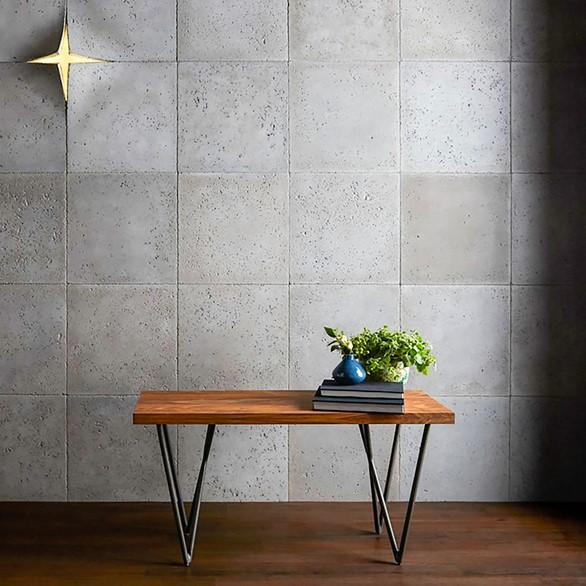 tile stone accessories ann sacks