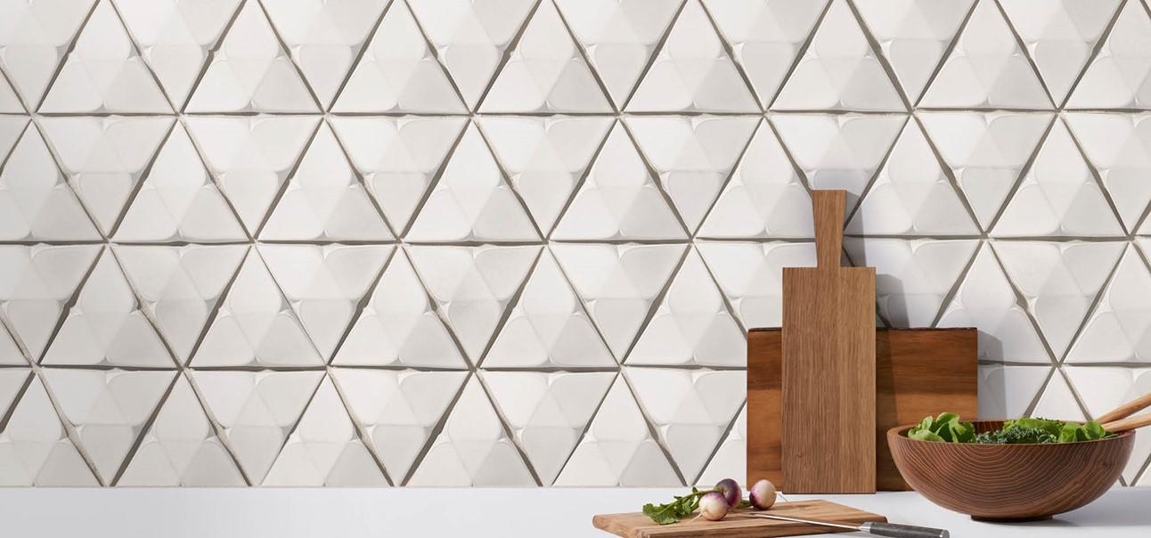 designer tile ceramic stone