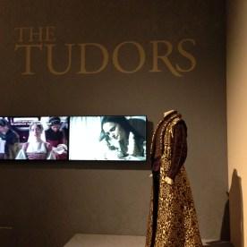 02 The Tudors 01