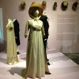 10 Jane Austen 03 Sense and Sensibility Emma Thompson