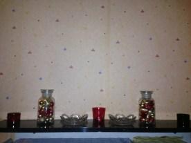 01 decoration 01