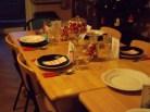 05 dinner table