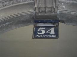 02-huisnummer-praterstrasse-54