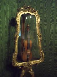 06-amati-viool-01