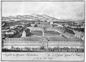 aakh-1784-wikipedia-23042010