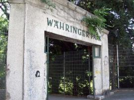 wahringerpark-01