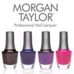 morgan taylor nail polish west branch mi