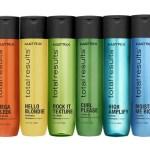 matrix shampoo west branch michigan