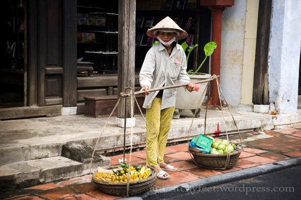 Wietnam_HoiAn1275