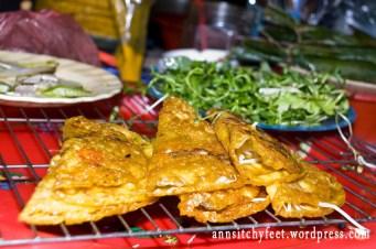 Wietnam_HoiAn1330 kopia
