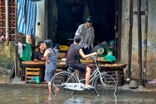 Wietnam_NhaTrang1399