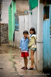 Wietnam_NhaTrang1408