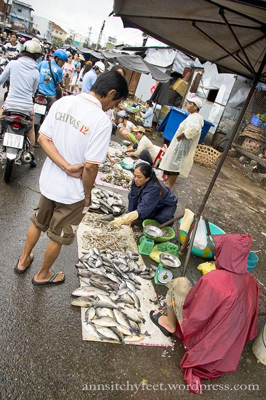 Wietnam_NhaTrang1411
