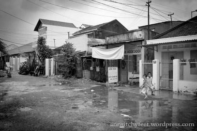 Wietnam_NhaTrang1422