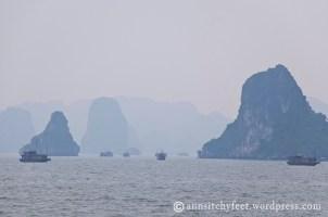 Wietnam_HalongBay586