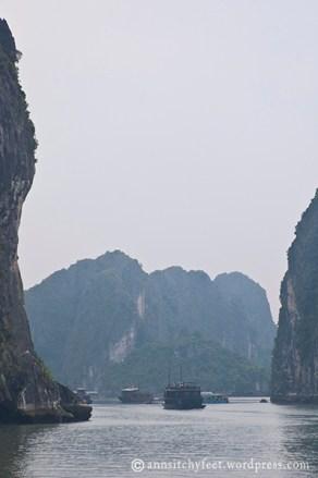 Wietnam_HalongBay597