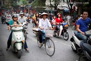 Wietnam_Hanoi513 kopia