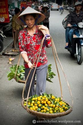Wietnam_Hanoi701