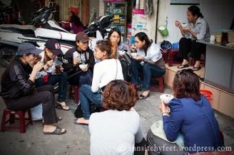 Wietnam_Hanoi712