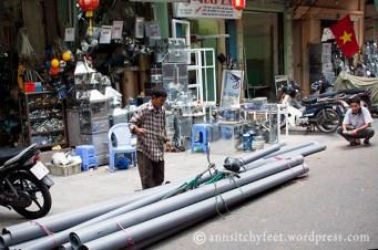 Wietnam_Hanoi727 kopia