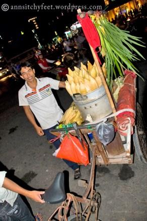Wietnam_HoChiMinh1573_m