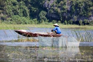 Wietnam_NinhBinh825_m