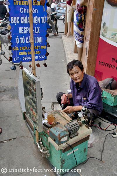 Wietnam_Hanoi514_m