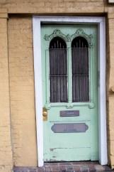 door-green-maize-web
