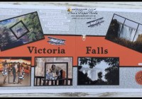 Spotlighting Technique, April Scrapbook Kit, Ann's PaperWorks| Ann Lewis| Stampin' Up! (Aus) online store 24/7