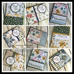 Ann's PaperWorks| Ann Lewis| #stampinup (Aus) online store 24/7