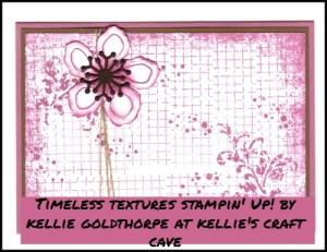 Stampin' Up! Ann's PaperWorks Ann Lewis Stampin' Up! (Aus)