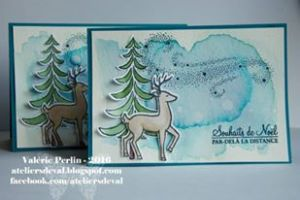 Santa's Sleigh Bundle, Stampin' Up!  Ann's PaperWorks Ann Lewis Stampin' Up! (Aus)|Stampin' Up! 2016 Holiday Catalogue