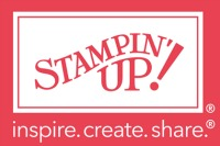 Stampin' Up! logo, Ann's PaperWorks| Ann Lewis| Stampin' Up! (Aus)